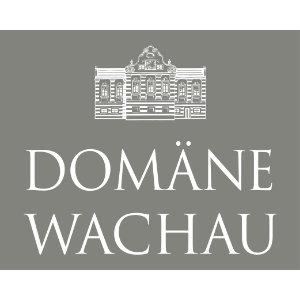 Domäne Wahcau Logo