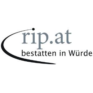 rip at Logo
