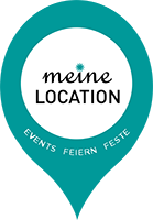 Meine Location Logo
